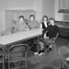 (1959-60) Shamokin High School: Future Business Leaders.