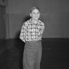 (1959-60) Shamokin High School: Basketball, Zigner.