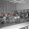 (10.19.1973) Shamokin Area High School.