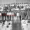 (1969-1970) Shamokin Area High School speech and drama club- Seen are, front row, from left, Mr. Strine, Frank Briggs, Al Goss, Bob Hranichry, Lee Richie, Ed Zalinski, Lee Kerstetter, Al Skitroma, William Ramsey, Greg Wisloskie, Bill Hertzog, Bob Griffith, Steve Radziewicz, Scott Neiswender, Jeff Davis, Kerry Williard and Miss Emily Anderson; second, Maria Rovito, Ann Taylor, Andrea Kurillo, Sandy Sabin, Cindy Swank, Karen Compello, C. Hoffa, Nancy Woland, Judy Shankweiler, Martha Seaman, M. Borich, Deb Savalick, Nancy Salwaski, Anselma Kanuchok, Chris Wolfe, Deb Weikel and Deloras Spade; thid, Sandy Sosnoskie, Cathy Bobeck, Sylvia Worhacz, Melanie Chowka, Karen Welker, Sandy Startzel, Gail Martin, Kathy Shoop, Leigh Yordy, M. Polan, Sheri Frye, Ann Novack, Shellie Kerstetter, Sandy Engle, F. Stank, K. Grow, Luann Lesniak, K. Nelly, DiAnn Bates, Deb Perry and Sue Vanaskie; back, Laurie Johnson, S. Hishinski, Sharon Schlagel, Cheryl Albright, Linda Switzer, Judy Zupicik, Joanne Thomas, Melinda Lawrence, Brenda Thomas, Ann Whitmer, Carolyn Maue, Joanne Fishman, P. Kerstetter, A. Scandle, Wendy McAcloo, Patti Latshaw, Page Troutman, Connie Grow and Donna Topolski.