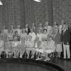(05.25.91) Shamokin High School Class of 1931.
