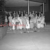(05.31.69) Shamokin High School Class of 1919 50th reunion.