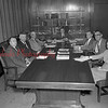 (02.04.1958) Shamokin Area school board.