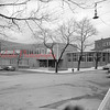 (03.02.1957) The Shamokin Annex in March 1957.