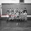 (1964) Stevens Grade School.