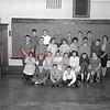 (1964) Stevens Grade School. Detweiler Daycare.