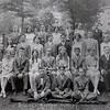 (1929) Stevens Grade School.