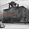 (1958) Stevens- Demolished. A residential housing project is now located on this property at Spruce and Third streets.