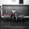 (1963) Stevens Grade School.