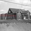 (1954) Ralpho Township Grade School.