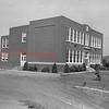 (06.24.54) Elysburg School.