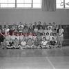 (June 19, 1966) Elysburg Elementary.