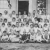 Elysburg Elementary School.