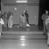 (12.15.74) Transfiguration Church Christmas play.