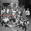 (1951) F&S group.