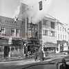 (12.29.55) Knights of Columbus fire along Oak Street in Mount Carmel.