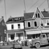 (04.18.58) Third Street fire.