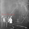 (11.19.1956) Fire at Mary Kirk Dress, Mount Carmel.