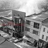 (1955) Mount Carmel Oak Street Fire.