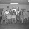 (Oct. 62) Fire groups, unknown.