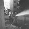 (1955) Fire training.
