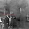 (04.06.1951) Berstein Mill on North Rock Street.
