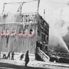 (02.01.38) Nelson Breaker fire.