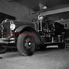 (1956) Anthracite Fire Company.