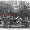 American Hose Fire Company.