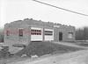 (1951) Stonington Fire Company.