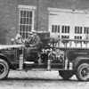 (10.30.26) Catawissa fire engine.