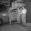 (09.19.57) Kulpmont Community Ambulance drivers are Leslie Miller, Arthur Moyer, Stephen Olsheski, George Miller and Frank Conaleski.