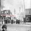 (12.16.1916) Fair Store fire.