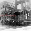 (02.08.1906) Hack & Sanner- Fire resulted in losses totaling around $169,000.