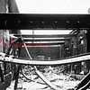 (12.16.1916) Fair Store Fire- Inside the Vicky