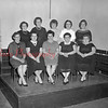 (1964) Centinnial Group, Union Fire Co. Ladies Auxiliary.