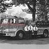 Liberty Fire Company- The City purchased a 1968 Bruco by using funds from two $100,000 bonds. The truck, on an International chassis with a 500 gallon tank and capable of 1,000 gallons per minute, was delivered on March 4, 1968.