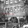 (Nov. 1967) Renovation of Liberty Fire Co.
