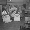 (Nov. 1962) Shamokin Emergency Squad.