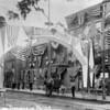 (1908) Shamokin Fireman's Convention.