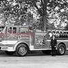 Liberty Fire Company.