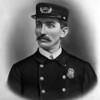 Jacob Scholtes, Friendship Fire Co.