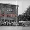 *Low-Res* Shamokin Fire Bureau.
