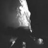(04.08.71) St. Edward Church fire.