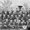Our Boys Band, Mount Carmel.
