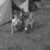 (1958) Boy Scout Troop 101, Marion Heights.