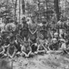 (1938) Boy Scouts.