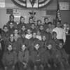 (1956) Boy Scouts.