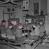 (1951) Boy Scouts, Troop 48.