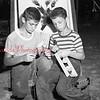 (1951) Boy Scouts.